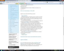 PRESTIGEPUMPS CF   Boston university essay questions      cizmedecauciuc info