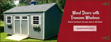 storage shed windows resin with