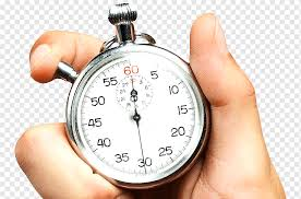 stopwatch timer graphy countdown clock