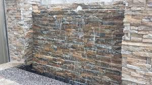 stone brick walls kansas city lewwood kansasglass block construction kansas cityglass block windows kansas citymason
