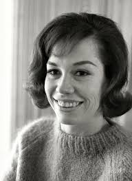 mary tyler moore 1963. Plain Tyler Mary Tyler Moore Los Angeles 1963  To Moore E