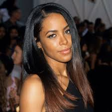 Aaliyah Estate Is Working on Putting Her Music on Streaming