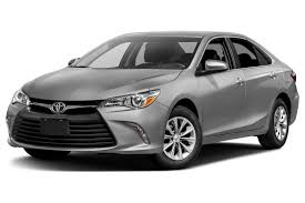 2016 camry. Contemporary Camry 2016 Camry For T