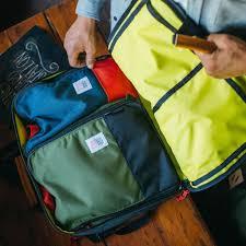 Topo Designs Denver Co Topo Designs 3 Day Briefcase Made In Usa Bags Travel
