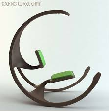 modern furniture chairs. modern furniture designs chairs