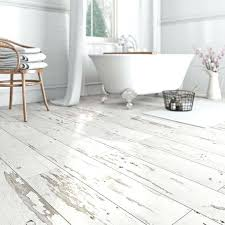 vinyl floor concrete look waterproof vinyl flooring with a whitewashed shabby chic look vinyl floor concrete