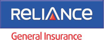 Image result for General Insurance Corporation of India