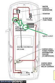 e53 fuse box location wiring diagram rows e53 fuse box location wiring diagram meta bmw e53 fuse box diagram e53 fuse box location