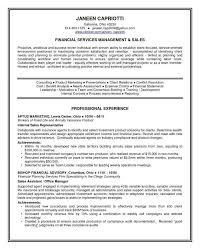 Resume Building Services 78 Resume Writing Business Jscribes Com