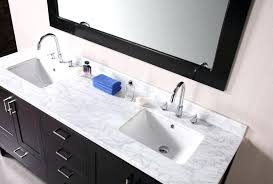 home depot custom vanity top. Custom Vanity Tops Home Depot On Top