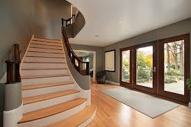 paint colors for light wood floorsOn Light Hardwood Floors Wall Color 14 With Additional Designing