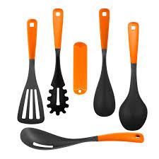 kitchen utensil: zak designs utensils products troxzpc zak designs utensils products