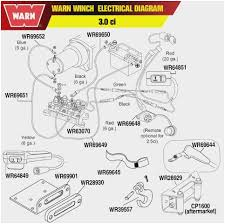 wiring diagram for winch on yamaha grizzly wiring diagram info