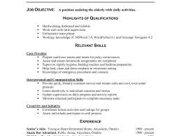 resume indeed builder example sensational pretty design inspiring  sensational indeed resume builder upload my on make