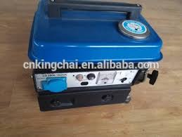 yamaha 3000 generator. 650w 750w yamaha mini gasoline generator price for india 3000