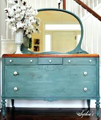 diy painted furniture ideas. Furniture Refinishing Ideas Bedroom Painted Dresser How To Refinish Old Repainting Diy