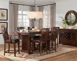 Standard Height Of Dining Room Table Photo Standard Seat Height For Dining Chair Images