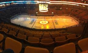 Tower Theater Virtual Seating Chart Td Garden Section 316 Boston Bruins Bamboo Garden Savannah Ga