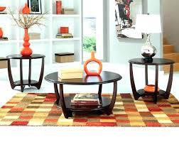 glass table centerpiece ideas glass coffee table centerpiece round coffee table decor modern coffee table decor
