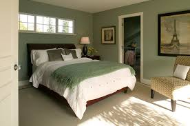 relaxing bedroom color schemes. Delighful Bedroom Brilliant Relaxing Bedroom Color Schemes Types 12  Inside E