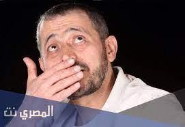 رابط حجز حفلة جورج وسوف في جدة - المصري نت