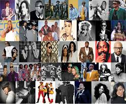 Image result for black music
