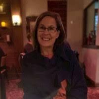 Michele Hendrix - Relationship Specialist - SunTrust Bank | LinkedIn