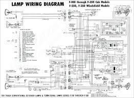 volvo wiring diagram wiring diagram database volvo ems2 wiring diagram sample