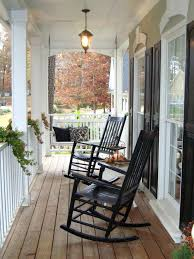 outdoor front porch furniture. Patio Awesome Front Porch Furniture Small . Outdoor R