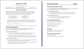 Examples Of 2 Page Resumes 100 Page Resume Format Awesome Ideas 100 Page Resume Format 100 Examples 45