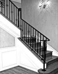 Wrought Iron Handrails Wrought Iron Railings Excellent Wrought Iron Railings Stainless