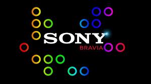 sony tv logo hd. sony bravia tv tv logo hd o