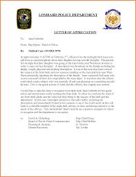 sample letters of appreciation customer appreciation letter sample uploaded by naila arkarna