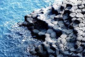 Image result for đảo jeju