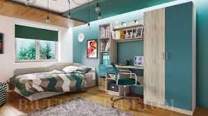 Клиента може сам да избира обковът, механизмите и аксесоарите за неговото обзавеждане в помещенията като кухня, дневна, трапезария, детска стая, спалня, антре, за офиси, кабинети, магазини, детски заведения и хотели. Obzavezhdane Za Detski Stai Mebelivaldom Bg