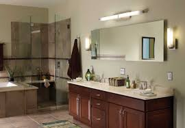 bathroom vanity lighting fixtures. Modern Bathroom Vanity Lights. Home Depot Light With Regard To Lighting Fixtures \