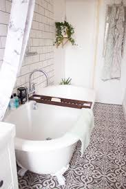 Bathroom Floor Tile Designs 17 Best Ideas About Bathroom Floor Tiles On Pinterest Bathroom