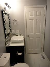 bathroom backsplash ideas. image of: bathroom backsplash ideas cheap