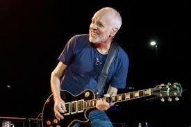 Peter Frampton Jason Bonhams Led Zeppelin Evening And