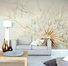 unusual wallpaper fancy wallpapers living room wall decoration unusual  wallpaper murals