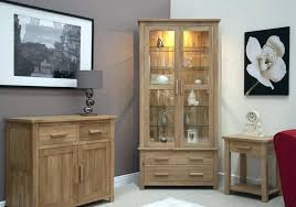 Living Room Storage Cabinets Corner Storage Unit Living Room Storage