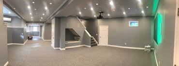 basement interior design. Remodeling Basement To Bedroom Suitable With Design Tool Tips Interior I