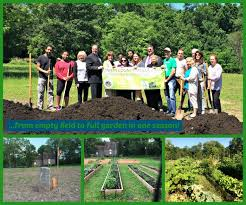 union county means green community garden grants