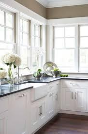 Granite Kitchen Tops 17 Best Ideas About Black Granite Countertops On Pinterest Dark