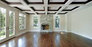Dark hardwood floor Light Dark Hardwood Floors Dc District Floor Depot Light Vs Darker Colored Hardwoods The Pros Cons Of Dark Hardwoods