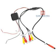power acoustik wiring harness solidfonts power acoustik wiring harness diagram and hernes