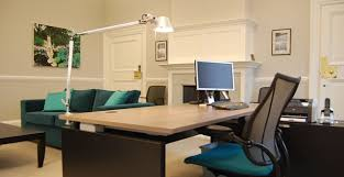 best office layout design. school office design layout designs choosing the best for your o