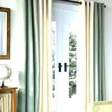 curtains for sliding glass door slider door curtains sliding best curtain ideas for patio doors glass ds shades curtains for sliding glass doors