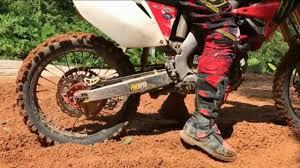 <b>Motocross</b> Track and <b>Dirt bike</b> rental - <b>motocross</b>-phuket