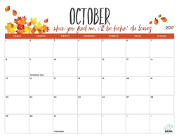 printable calanders 2018 printable calendar for moms printable calendars planners and